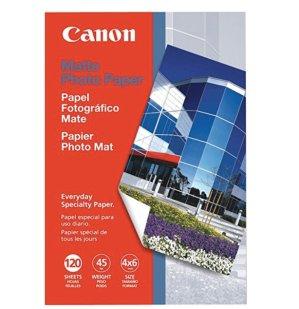 5折优惠!  低至$4.5再降!Canon 专业相纸优惠 留下美好瞬间