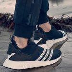 adidas Original NMD EQT Men's Shoes Sale
