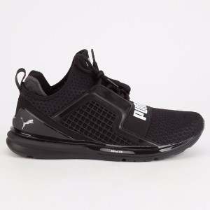 PUMA Ignite Limitless Mens Shoes  | Sneakers