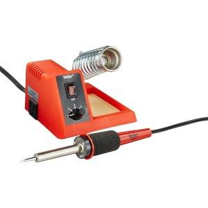 带有电焊笔,一套成型.做模型,做电路板的同学不要错过这个价格哦!