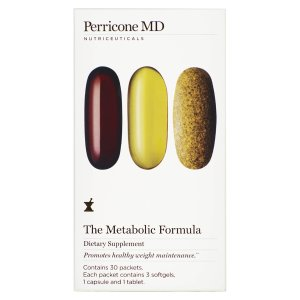 Perricone MD 'The Metabolic Formula' Dietary Supplement | Nordstrom