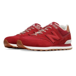 New Balance ML574-CP on Sale - Discounts Up to 50% Off on ML574NEC at Joe's New Balance Outlet