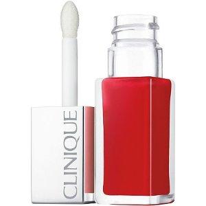 Pop Oil Lip & Cheek Glow | Ulta Beauty