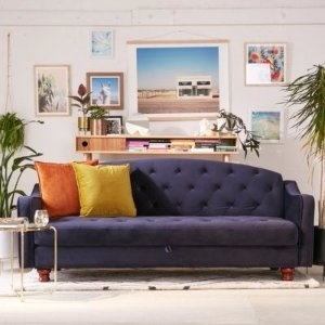 Up to 40% OffFurniture Sale @ Urban Outfitters