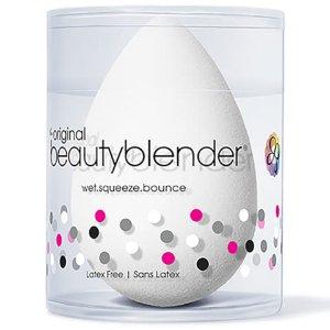 Beautyblender PURE White