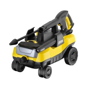 Up to 25% offSelect Outdoor Power Equipment Sale @ Homedepot