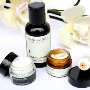 Up to 60% OffPerricone MD @ Hautelook