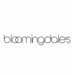 Extra 25% OffClearance Items @ Bloomingdales