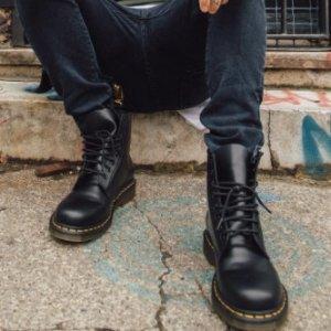 $99+ Save $40Dr .Martens Men's Boost Sale