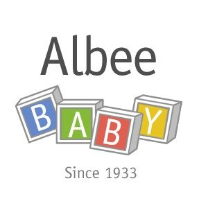 Up to $100 OffFlash Sale @ Albee Baby