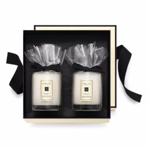 Jo Malone London™ Travel Candle Duo | Nordstrom