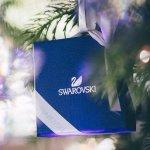 Swarovski @ Rue La La