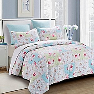 Clearance Bedding | Cheap Comforters, Sheets & Throw Pillows - Bed Bath & Beyond