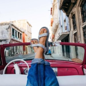 $45.99Teva On Sale @ Shoes.com