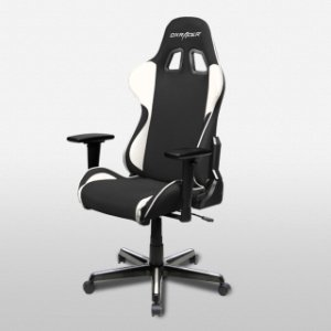 OH/FH00/NO - Formula Series - Gaming Chairs | DXRacer Official Website - Best Gaming Chair and Desk in the World