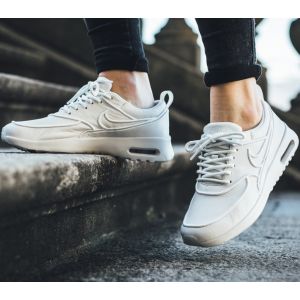 Nike Air Max Thea Ultra SI Women's Shoe.