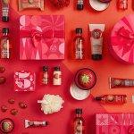 The Body Shop官网 全场护肤、美体及美发产品热卖 收茶树精油 生姜洗发水