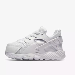 Nike Huarache Infant/Toddler Shoe. Nike.com
