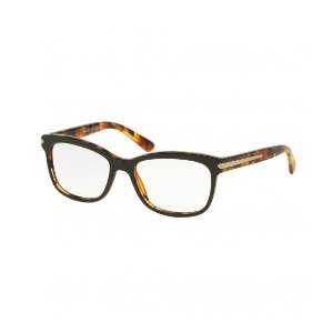 Prada 'Havana' Eyeglasses UBS1O1 - Brown | Unineed | Premium Beauty