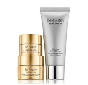 Free 3-pc GiftWith $100 Estée Lauder Purchase @ Nordstrom