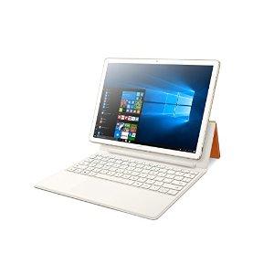Huawei MateBook E i5 8GB 256GB 2K Display Office 365