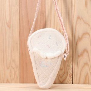 额外9折 直邮中美日本 gelato pique 街景系列、软绵后背包 热卖