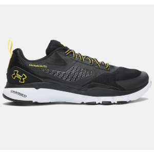 Men's UA Charged One Training Shoes | Under Armour US