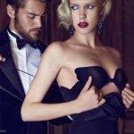 Best Lingerie Accessories  @ Eve's Temptation