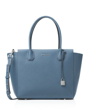 Up to 47% OffOn Great Section of MICHAEL Michael Kors Handbags @ Bloomingdales