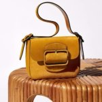 Select Tory Burch Handbags @ Bloomingdales