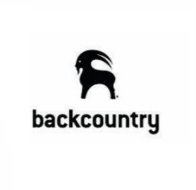 Extra 15% Off With Any $100+ Order @ Backcountry