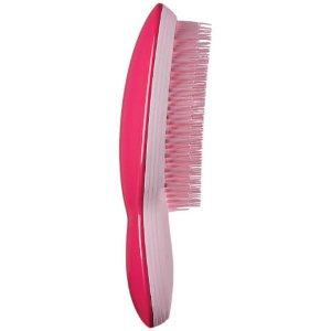 Tangle Teezer The Ultimate Hair Brush - Pink