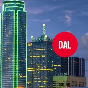 Save up to 41% offDallas's top attractions