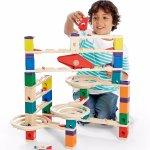 Selected Hape Toys @ Amazon