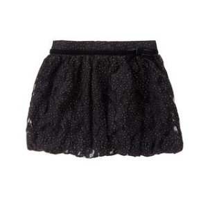 Lace Bubble Skirt at Crazy 8