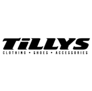 20% Off+FSSingle Item @ Tillys Dealmoon Exclusive