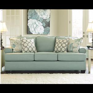 Daystar Queen尺寸沙发床