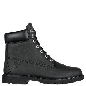 Timberland | Men's Timberland 6-Inch Basic Waterproof Boots