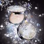 Shiseido Maquillage Snow Beauty II Face Powder, 25 Gram