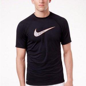 Up to 80% OffSelect Nike Apparel on Sale @ macys.com