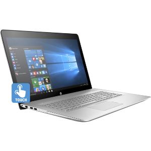 HP ENVY 17吋触屏(i7-7500U,16GB, 512GB SSD, 940MX)
