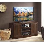 Whalen Furniture Arvilla 电视柜 70吋