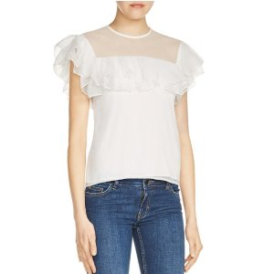 Maje