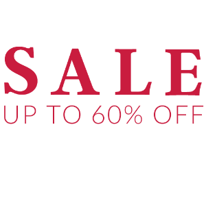 Sale - Clothes, Shoes, Accessories, Home | Lands' End