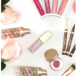 select items @ Stila Cosmetics