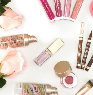 40% Offselect items @ Stila Cosmetics