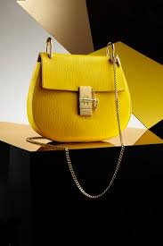 Up to 50% OffChloé @ MATCHES FASHION