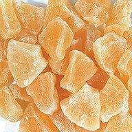 Buy 1 Get 1 for FreeSelect Dried Fruit & Veggies @ Puritan's Pride