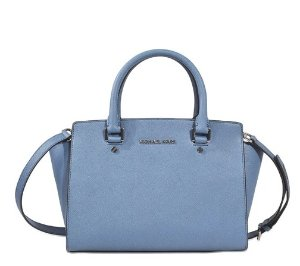 Up to 50% OffSales Items @ Monnier Freres