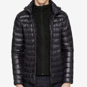 Up to 50% OFF+25% OFF Michael Kors Tommy Hilfiger DKNY Men's Down Jacket Sale